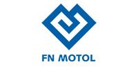 Motol