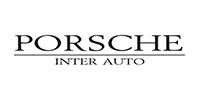 PORSCHE Inter Auto