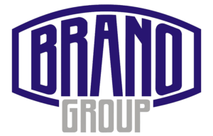 brano group logo