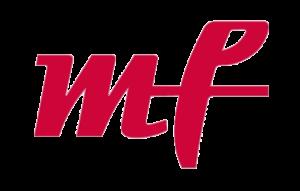 mlada fronta logo